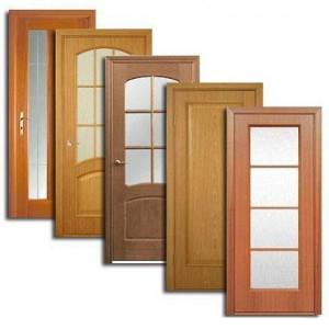 Двери, дверные блоки Великого Устюга