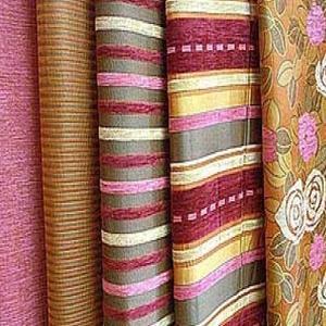 Магазины ткани Великого Устюга