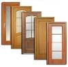 Двери, дверные блоки в Великом Устюге