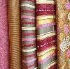 Магазины ткани в Великом Устюге