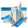 Строительные компании в Великом Устюге