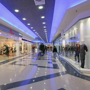 Торговые центры Великого Устюга