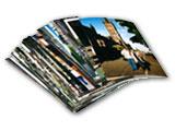 Студия Ssv - иконка «фотосалон» в Великом Устюге